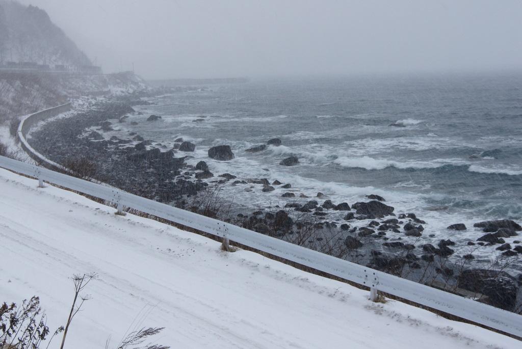 雑談 津軽海峡 [無断転載禁止]©2ch.netYouTube動画>9本 ->画像>258枚